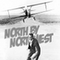 North by Northwest {Movies}