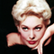 Kim Novak {Actress}