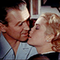 Rear Window {Movie}