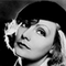 Greta Garbo {Actress}