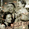 It's a Wonderful Life {Movie}
