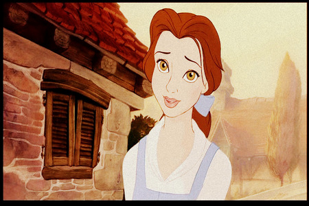 Paige O'Hara, the speaking voice of Belle, was born in?