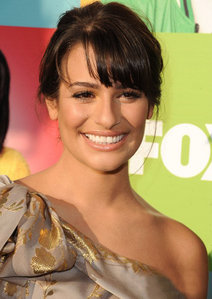 Lea is a part of PETA?