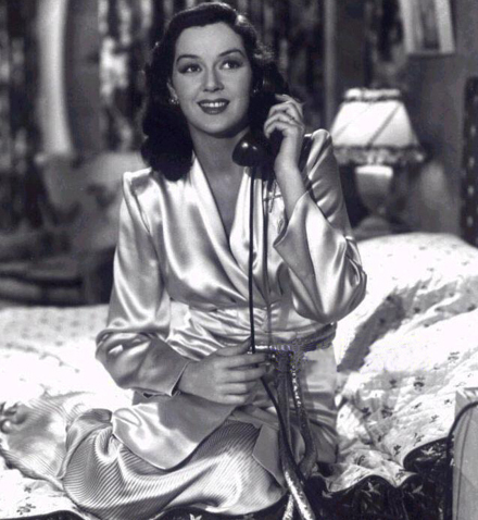 where is rosalind russell born in ?