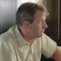 Which Jeff Daniels movie is this picture from?