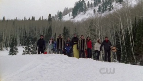 As of season 7 how many episode have there been?