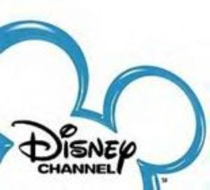 Who is not from Disney Channel??