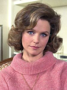 where is lee remick born in ?