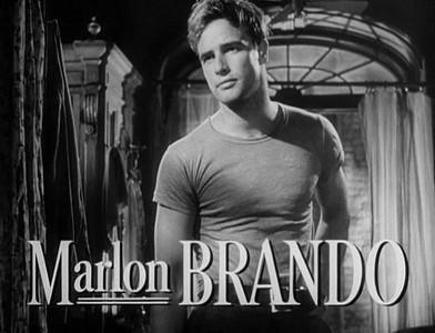 where is marlo brando born in ?