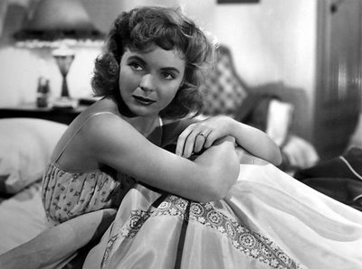 where is dorothy mcguire born in ?