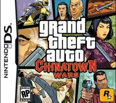 In GTA:CW,whats is the final mission all about?