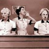 What Is My Favourite Episode Of Season Two Of I Love Lucy