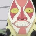 What Arrancar rank was Dondochakka Bilstin?