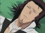 Which Espada did not appear in Starrk's memory when he was recalling his Espada comrades?