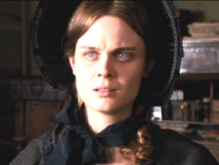 She played the role of Rosanna Travis in which movie?