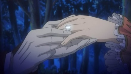 What is the ring's name?