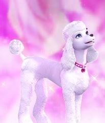 Who I Am The Barbie A Fashion Fairytale Trivia Quiz Fanpop