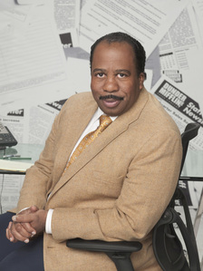 What religion does Stanley say is he when Michael asks?