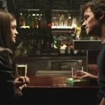 From 1X01 to 1x10, did Aria and Ezra slept together?