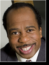 How many years has Stanley been at DM?