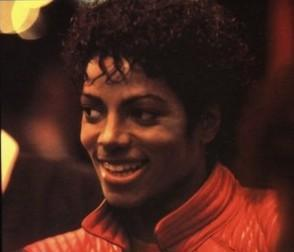 who cheographed thriller and beat it whit mj