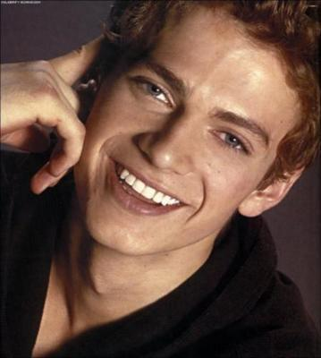 hayden christensen wallpaper. Hayden Christensen middot; What is name in quot;Awakequot; ? What is name in quot;Awakequot; ?