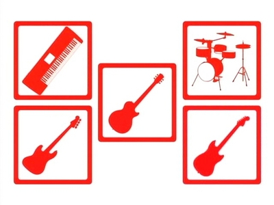 What are the model designations for HTT's instruments?