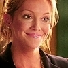 "What is Katie's character's name in ""Gossip Girl""?"