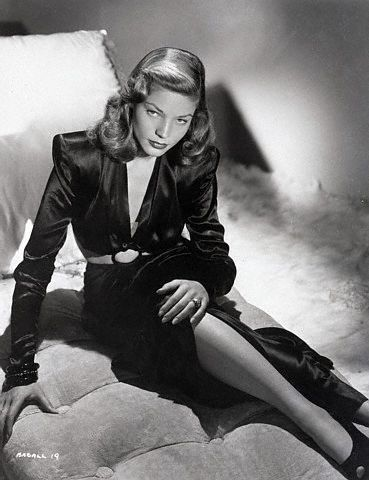 CELEBRITY HEIGHT - How tall is Lauren Bacall? - The ... Lauren Bacall Height