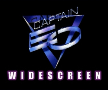 "What song from the ""Bad"" album did Michael sing at the end of short film ""Captain EO""?"