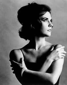 CELEBRITY HEIGHT - How tall was Natalie Wood?