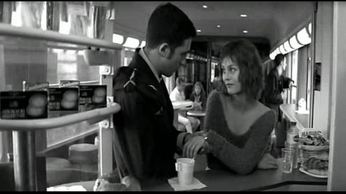 Which Vanessa Paradis movie is this scene from?