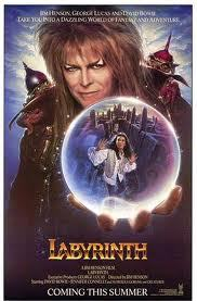 what was the last line sarah said to Jareth?