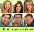 Which character did Ellen Pompeo play on Friends where she was a woman that Ross and Chandler had a huge crush on?