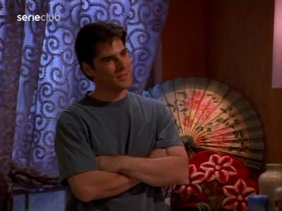 Dharma & Greg: which episode?