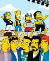 What is the name of simpsons season 22 episode 3?