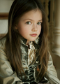 Mackenzie Foy will play the part of Michelle in an episode of Hawaii 5-0?