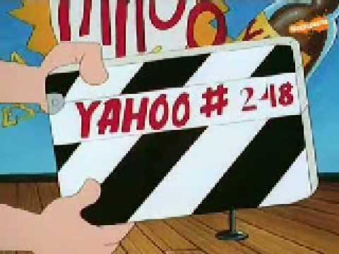 """Yahoo Soda, _______"""
