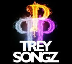 I Любовь this album by Trey Songz Passion Pain and Pleasure..the Вопрос is what song do i listen to most??