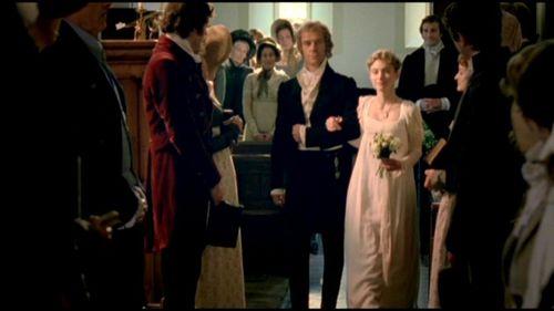 Fanny Knight, Austen's niece, married a ____