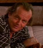 "What was Jack Nicholson's name on ""The Witches Of Eastwick""?"