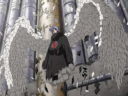 Naruto Shippuden Icons. Naruto Shippuuden
