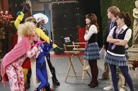 What episode is this picture from???
