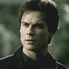 in which episode damon said this:Bonnie I think we need a fresh start