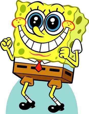 Has Spongebob ever lived in the Krusty Krab?