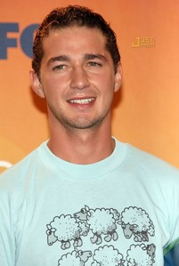 What is Shia's full B-day??
