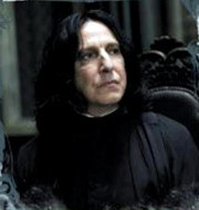 """""""Oh, very good....Yes,_________________ have not been wasted on you, Potter. 'Ghosts are transparent.'"""""""