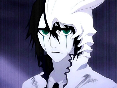 when is ulquiorra's birthday?