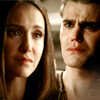 What Episode Did Stefan and Elena Break Up? (Season 2)