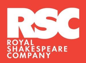 I have a membership in the Royal Shakespeare Company. True or False?